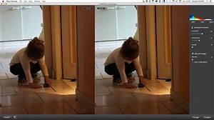 Comment Atténuer Le Bruit Des Voitures : comment r duire le bruit d 39 une photo noiseless vs denoise ~ Medecine-chirurgie-esthetiques.com Avis de Voitures