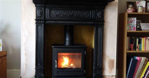 wood burning stove archives fire bug wood burning