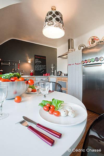 cuisiner des rognons de boeuf hotel galerie photos du thème 346 460