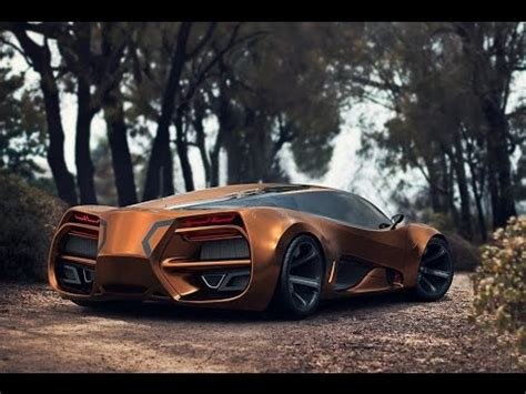 Greatest Car In The World by World S Top 10 Best Looking Cars