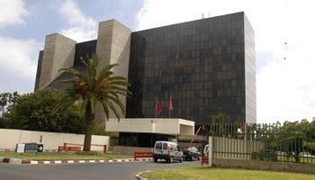siege ocp ocp les agences de notation émettent un bbb