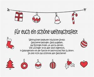 Weihnachtsgrüße Text An Chef : pin auf weihnachten und sylvester ~ Haus.voiturepedia.club Haus und Dekorationen