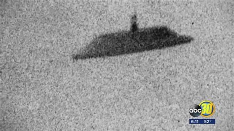 Pentagon spent $22-million on UFO research, report says ...