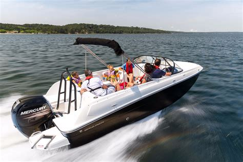 Element Boats For Sale by Element E7 Bayliner Element 7 Element Boat Sales