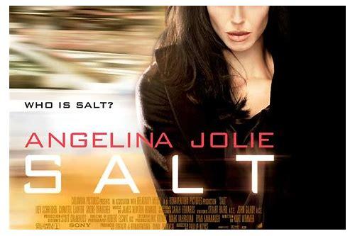 salt movie free download in hindi hd
