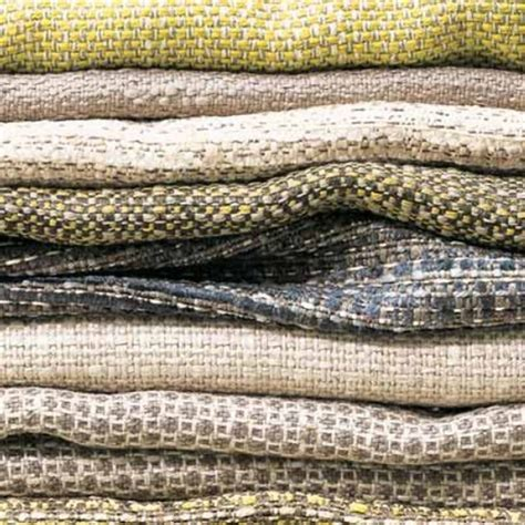 how to choose sofa material how to choose upholstery fabric switch studio