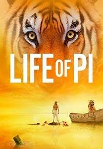 Short Essay About Smoking Life Of Pi Plagiarism Test Romeo And Juliet Star Crossed Lovers Essay also An Essay On The Importance Of Education Life Of Pi Plagiarism Introduction For Proposal Life Of Pi  How To Write A Psychology Essay
