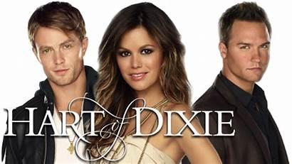 Dixie Hart Tv Season Zoe Wade Open