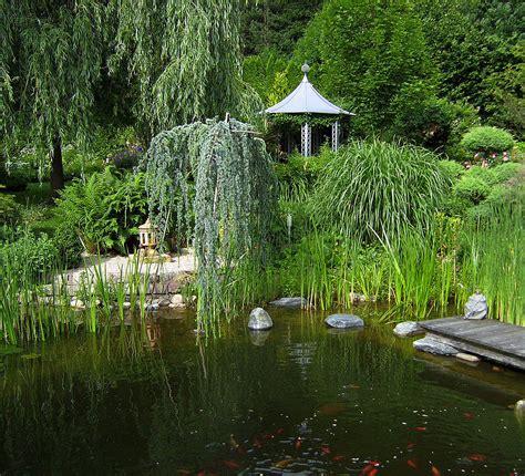 Garten Kaufen Ortenau by Mit Spaten Und Folie Haus Garten Badische Zeitung