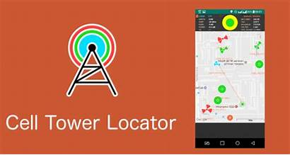 Cell Tower Locator Apk Android Apps App
