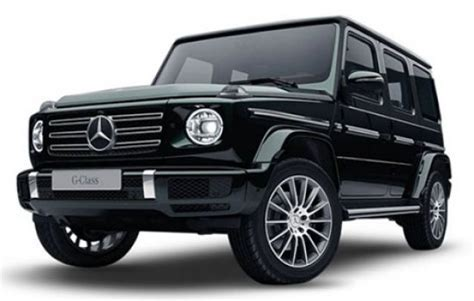 2020 mercedes benz g wagon release date also price. Mercedes Benz G Class G 350 D 2020 Price In South Africa , Features And Specs - Ccarprice ZAF