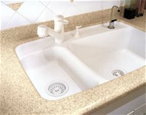 corian solid surface kitchens images corian
