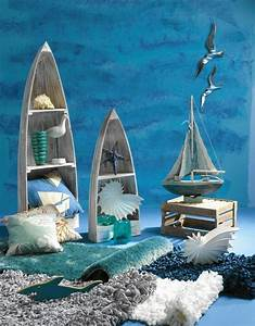 Beach home decorating ideas and accessories - Driftwood