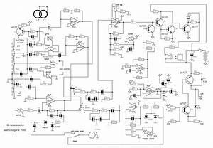 schematics gold detector circuit get free image about With detector circuit diagram moreover metal detector circuit diagram