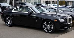 Rolls Royce SUV To Arrive In 2018 The Truth About Cars