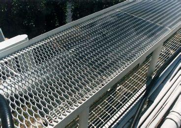 expanded metal fencing manufacturer  malaysia tet tafa