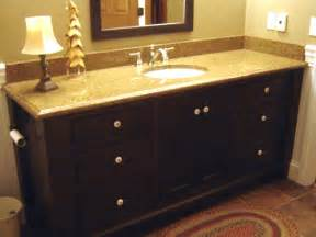 ideas for bathroom countertops gallery of and quartz countertops installed by granite more