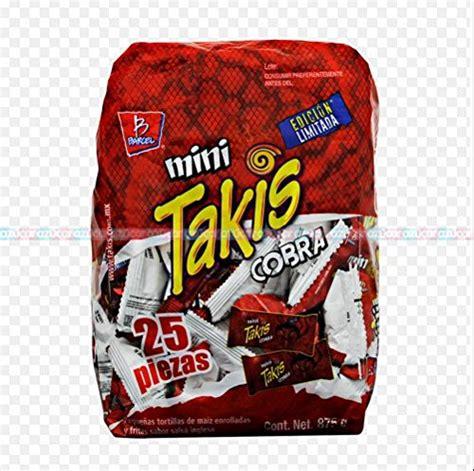 takis limited cobra tortilla bags chips mexican edition mini corn version snacks chili 2oz amazon rolled snack