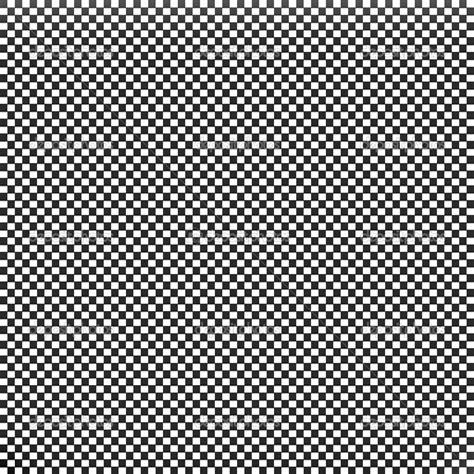 Checkered Background Black And White Checkered Wallpaper Wallpapersafari