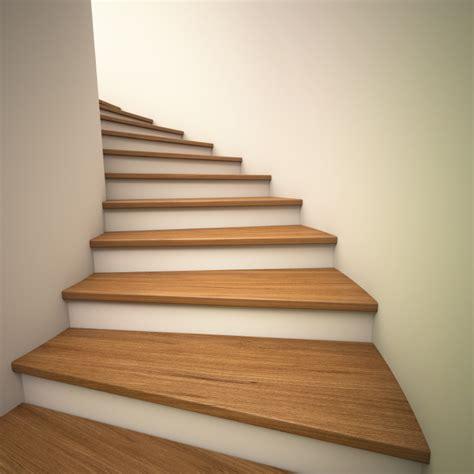 treppe knarrt das koennen sie dagegen tun