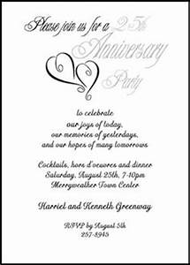 finding the right wedding anniversary invitation wording With 1st wedding anniversary invitations wording