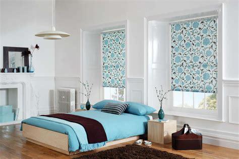 best couleur pour chambre coucher une dcoration aux