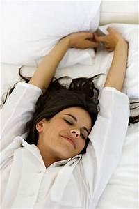 Conseil Pour Bien Dormir : conseils pratiques pour bien dormir sommeil conseil f minin pour la femme ~ Preciouscoupons.com Idées de Décoration