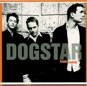 Dogstar - Happy Ending - Amazon.com Music