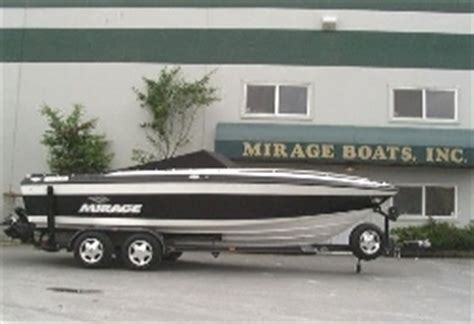 Boat Us Discount by Upcoming Boat Events For Boaters And Boat Enthusiasts Get