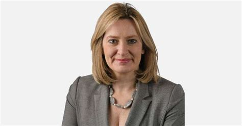 Home Secretary Amber Rudd bans National Action after Jo ...