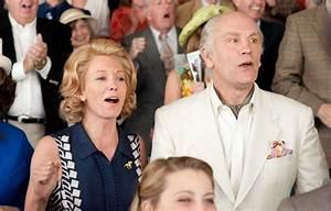 """Secretariat"" Movie Review – Diane Lane, John Malkovich ..."