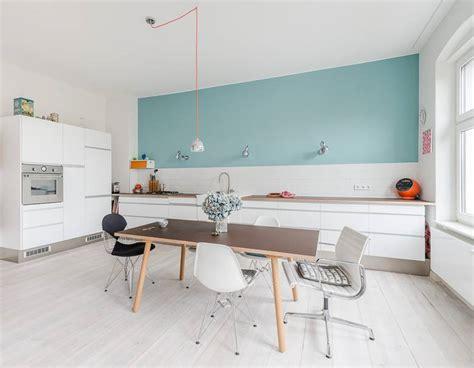 choix de couleur pour cuisine choix des couleurs pour maison neuve avis sur bleu dans