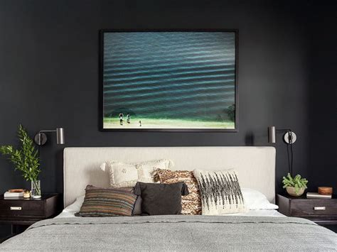 Small Bedroom Ideas 9 X 11