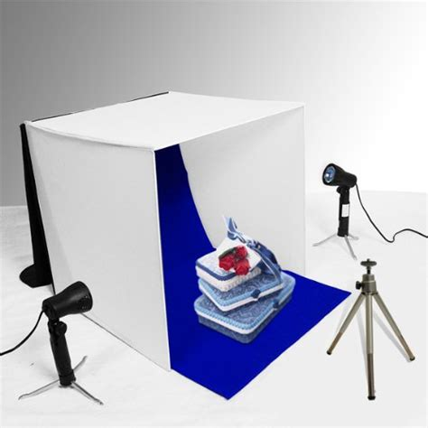 photo studio lighting kit limostudio table top photo photography studio lighting