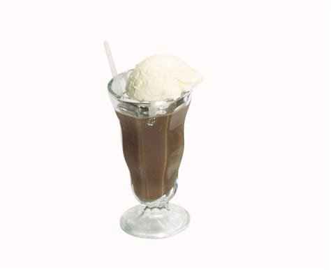 Ice cream soda   Recipes Wiki