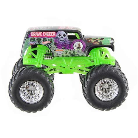 wheels monster truck grave digger wheels grave digger die cast truck crush car series
