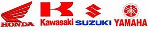 Harga Spesifikasi Motor Honda Yamaha Suzuki Kawasaki