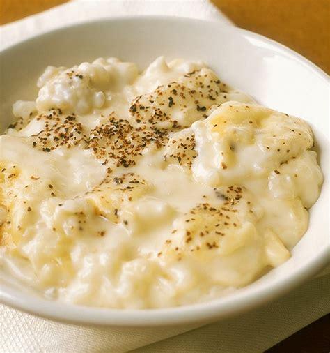 rice pudding recipe easy dessert recipes