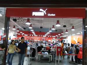 File:HK Tung Chung One CityGate shop Puma Outlet Oct-2012 ...