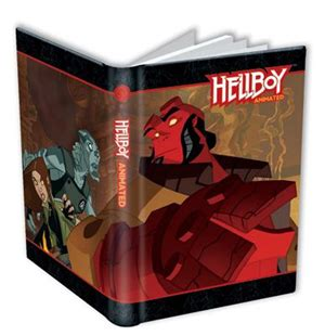 fourniture de bureaux could there be a hellboy 3