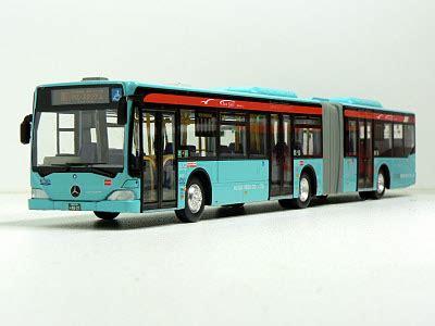 Euro euro 4 number of seats 50. JB0001 - Keisei Bus (Japan) - Mercedes-Benz Citaro G bendi-bus - Creative Master Northcord Ltd