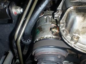 2000 Ml320 Power Steering Leak - Page 3