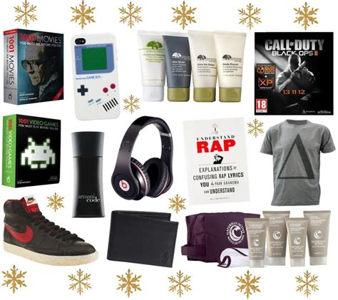 christmas ideas for boyfriends who have everything gift ideas for gift ideas for gift ideas