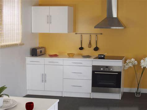plan cuisine en longueur amnagement cuisine en longueur 5 amenagement pour une