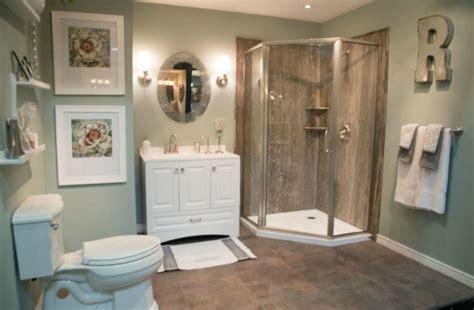 bath bathroom remodeling franchise plans expansion