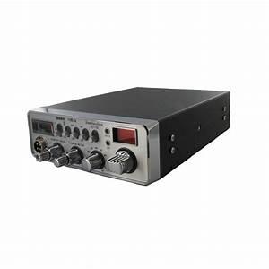 Uniden Pc68ltw Cb Radio