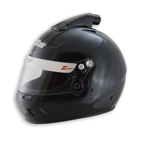 zamp rz  air auto racing helmet sa