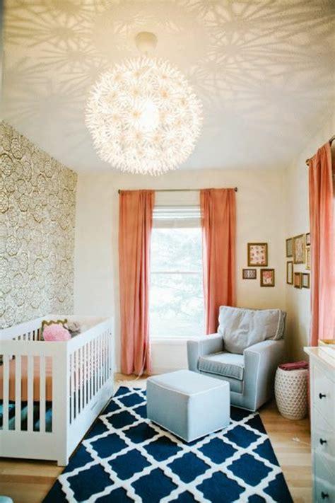 tapis pour chambre bébé davaus rideaux et tapis chambre bebe avec des