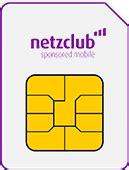 Www Netzclub Net Sim Karte Freischalten