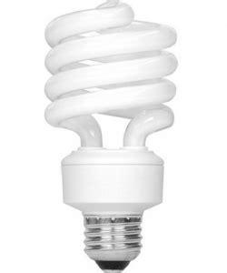 the best 28 images of duke energy free light bulbs